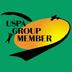 USPA icon