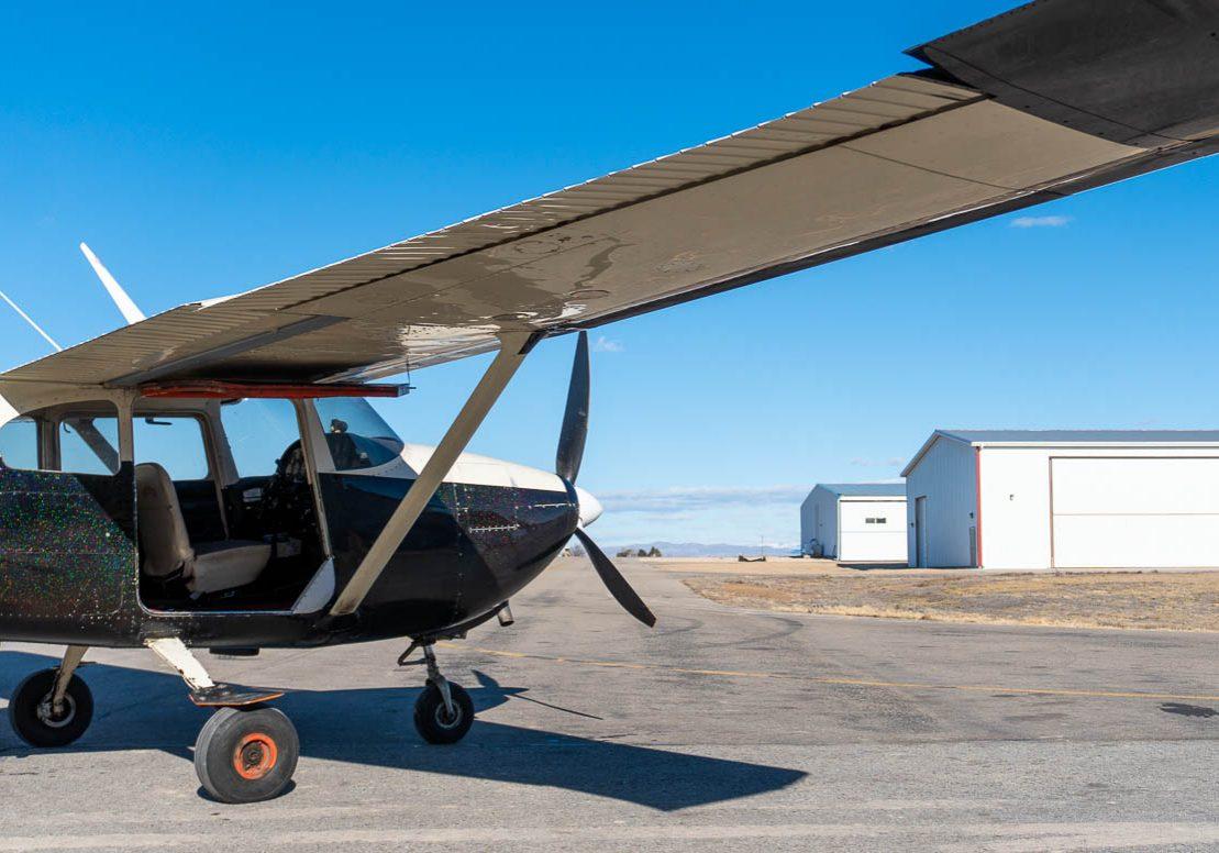Cessna182-009