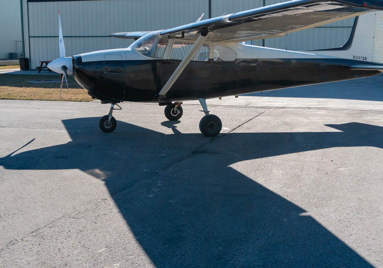 Cessna182-013